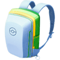 120px-Pokémon_GO_-_Beutel-Plus
